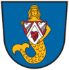 wikipedia-100px-Wappen at seeboden